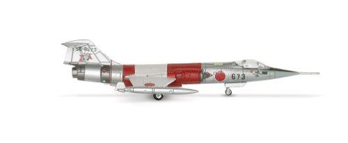 F 104 (戦闘機)の画像 p1_5