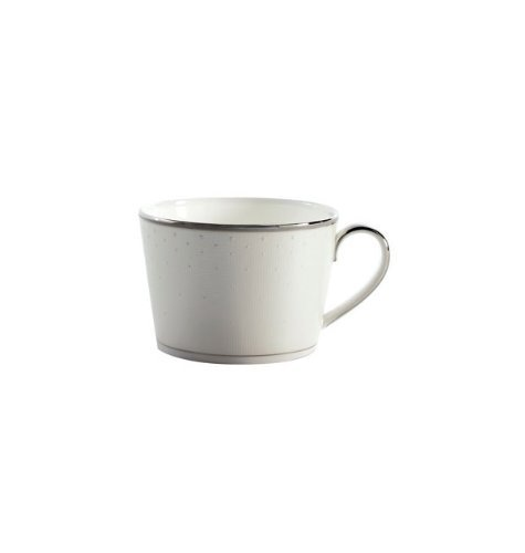 waterford-wedgwood-monique-lhuillier-pointe-desprit-8-oz-teacup-by-waterford