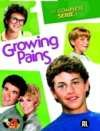 GROWING PAINS - Series 1 (1985) (import)