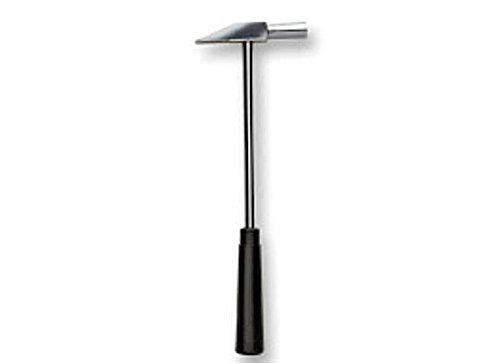 LATINA 27017 Modeler's Tap Hammer LATR7520 - 1