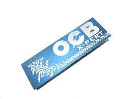 ocb-papel-para-liar-cigarrillos-x-pert-azul-caja-de-50-librillos