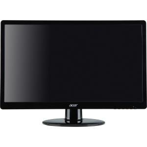 "Acer America Corp. Um.Is0Aa.002 20"" 1600X900 Led (Um.Is0Aa.002)"