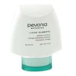 Pevonia Botanica by Clarigel Exfoliating Cleanser --150ml/5oz ( Package Of 3 )