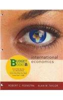 International Economics (Loose-Leaf)