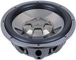 Power Acoustik Subwoofer - SL-12W