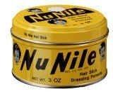 murrays-nu-nile-hair-slick-dressing-pomade-3-oz-jar