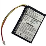 replacement-battery-for-tom-tom-520-720-920-520t-720t-920t-live-editions