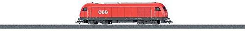 Mrklin-36844-Diesellok-Reihe-2016-BB-Schienenfahrzeuge