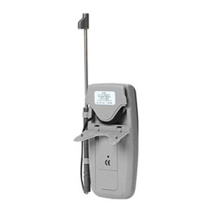 "Thomas Traceable Kangaroo Thermometer, 7.5"" Probe Length, -58 to 572 degree F, -50 to 300 degree C"