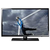 Samsung UN39EH5003 39-Inch 1080p 60Hz LED HDTV (Black)