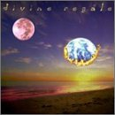 Ocean Mind by Divine Regale (2000-08-30)