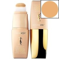 Perfect Touch Radiant Brush Foundation by Yves Saint Laurent No.2 (Blond) 40ml