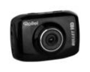 Rollei Actioncam Youngstar HD