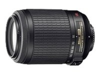 21a4aLi3npL Nikon 55 200mm Review: Should You Purchase This Digital Camera Lens?