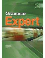 Grammar Expert 2
