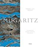 img - for Mugaritz. El Precio Es En Dolares book / textbook / text book