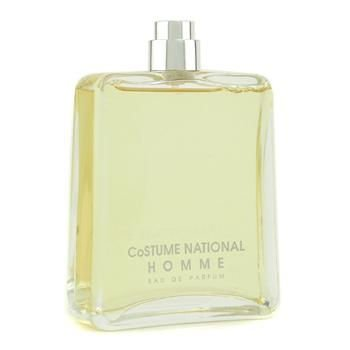 Costume National Homme Eau De Parfum 100Ml Vapo