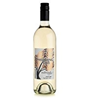 Whispering Tree Pinot Grigio 2011 - Case of 6