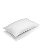 Anti-Allergy Soft Touch Medium Support Pillow