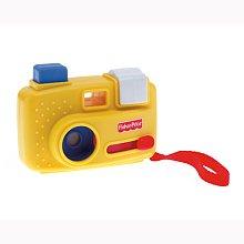 True Pocket Camera 890526