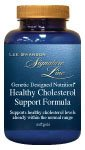 Healthy Cholesterol Support Formula 120 Sgels