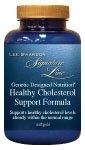 Healthy Cholesterol Support Formula 120 Sgels