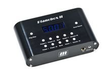 Check Out This PianoBox II GM Sound Module