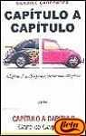 Capitulo a Capitulo (Spanish Edition) (8425336902) by Candice Carpenter