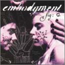 Embrace the Eternal by Embodyment (1998-08-02)