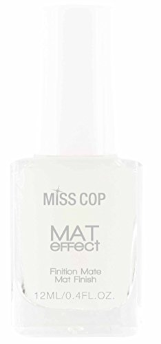miss-cop-soins-top-coat-mat-effect-12-ml