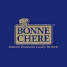 Richeliue Foods Superior Bonne Chere Blue Cheese Dressing 1 Gallon