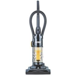 Eureka AS2113A Airspeed One Bagless Upright Vacuum, Washable Filter (Eureka Multicyclonic Pet compare prices)
