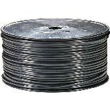 Steren Bulk Flat Modular Cable (300-840BK) -