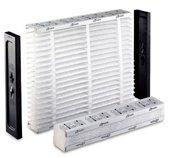 Bryant / Carrier EZ-FLEX Filter Kit (expxxunv0020)