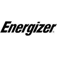 Energizer Hi-Tech Keychain Light - Keychain Light - Led - Metal Body