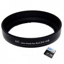 JJC SONY LENS HOOD LH-108
