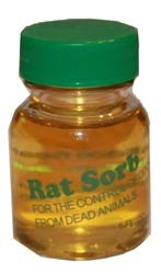 rat-sorb-1oz-odor-eliminator-for-dead-rodents