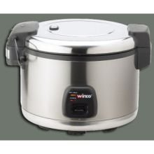 Rice Cooker Buy front-640