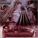 Royal Scam by Steely Dan