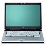 Fujitsu LifeBook S7220 - Core 2 Duo 2.4 GHz - 14.1 - 2 GB Ram - 250 GB HDD