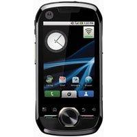 Motorola i1 (Boost Mobile)