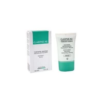 Gatineau Therapie Marine Moisturising Fluid 50Ml/1.7Oz