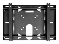 Sony WBP65 ACCS PUD Wandhalter für GXD-L65H1