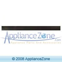 Whirlpool Part Number 2203570J: EXTENSION - 1