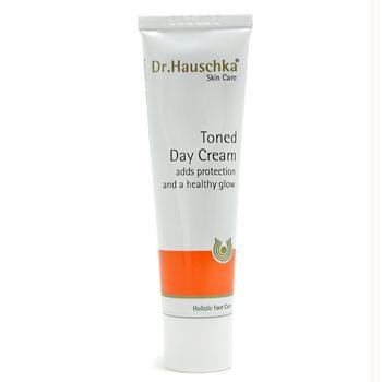 Dr. Hauschka Face Care Toned Day Cream 30ml