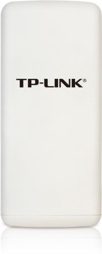 Best Deal TP-LINK 150Mbps Wireless Access Point at 2 4 G