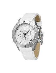 Zenith Watches Women's Defy Classic Lady Chronograph Watch 03-0506-4000-01-C667
