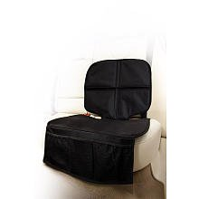 Car Seat Savers front-1023957