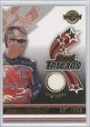 Jeremy Mayfield #251 329 (Trading Card) 2006 Wheels American Thunder Cool Threads... by Wheels