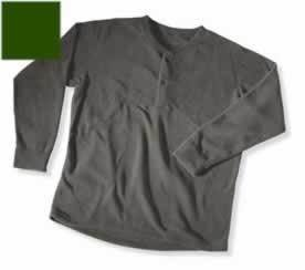 EXPEDITION WEIGHT HUNDERWEAR TOP WITH X-STATIC - Buy EXPEDITION WEIGHT HUNDERWEAR TOP WITH X-STATIC - Purchase EXPEDITION WEIGHT HUNDERWEAR TOP WITH X-STATIC (Browning, Browning Mens Outerwear, Apparel, Departments, Men, Outerwear, Mens Outerwear)
